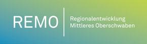 Regionalentwicklung Mittleres Oberschwaben e.V.